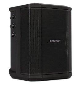 Bose Bose S1 PRO + Battery