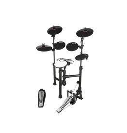 Carlsbro 130BK Electronic Drum Kit