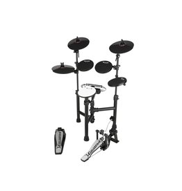 Carlsbro Carlsbro 130 Electronic Drum Kit