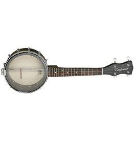 Tanglewood Tanglewood Banjo-Ukulele