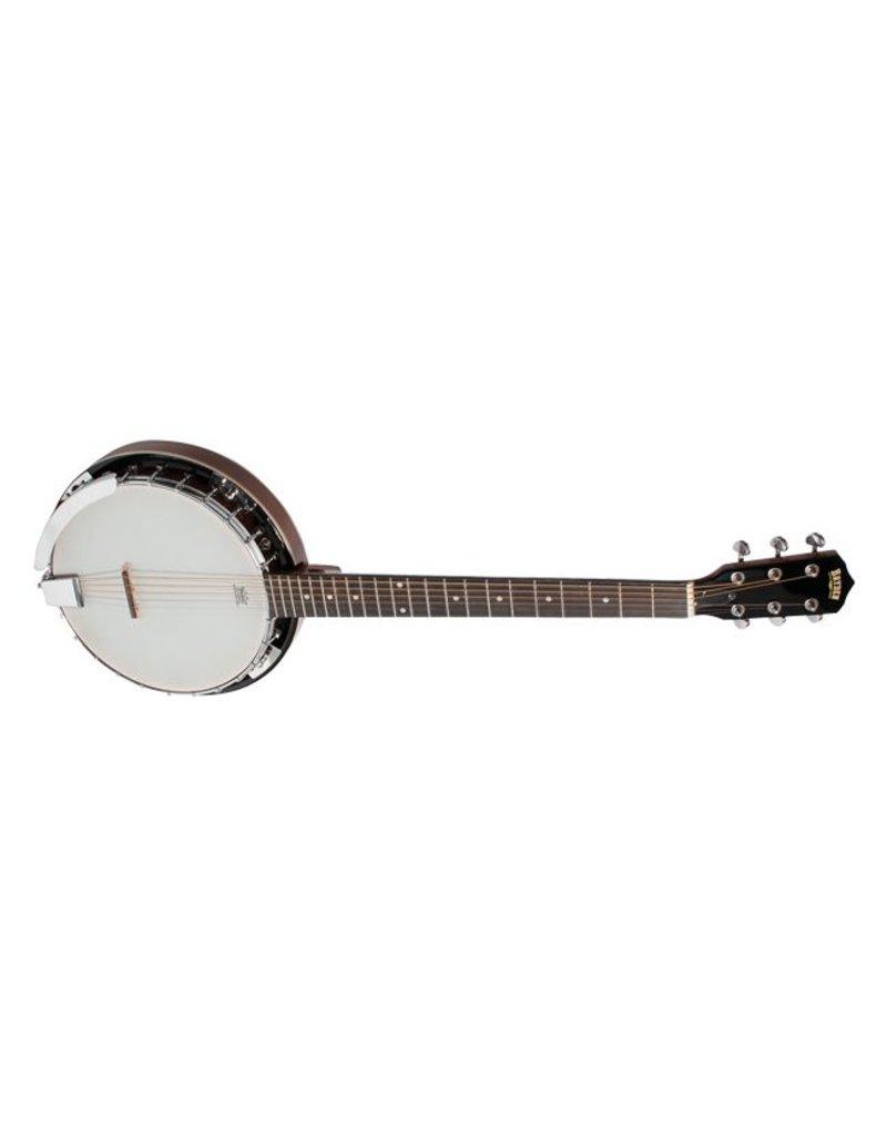 Bryden Bryden 6 String Banjo