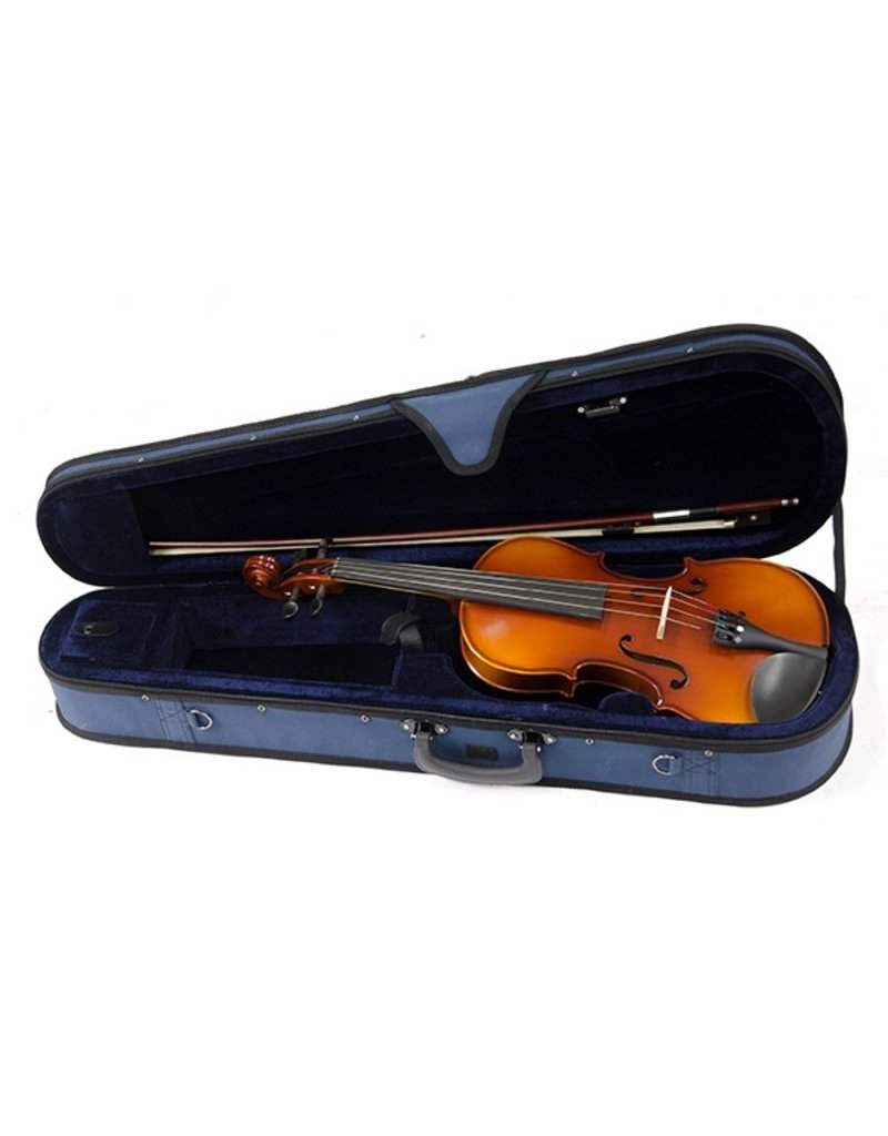 Raggetti Raggetti RV2 1/4 Violin w/ Set Up