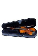 Raggetti Raggetti RV2 1/2 Violin w/ Set Up
