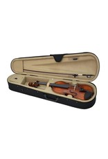 Enrico Enrico Student Plus II 1/2 Violin inc. set up