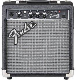 Fender Fender Fender Frontman 10G