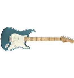 Fender Player Stratocaster, Tidepool