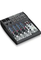 Behringer Behringer XENYX 802 Mixer