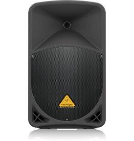 Behringer B112D  PA Speaker System