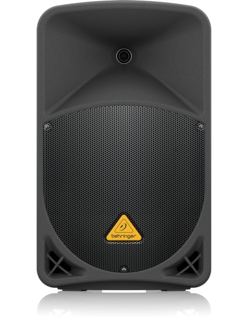Behringer Behringer B112D  PA Speaker System