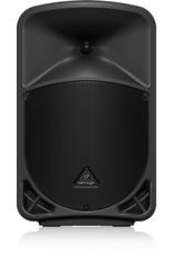 Behringer Behringer B110D PA Speaker System