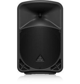 Behringer B110D PA Speaker System