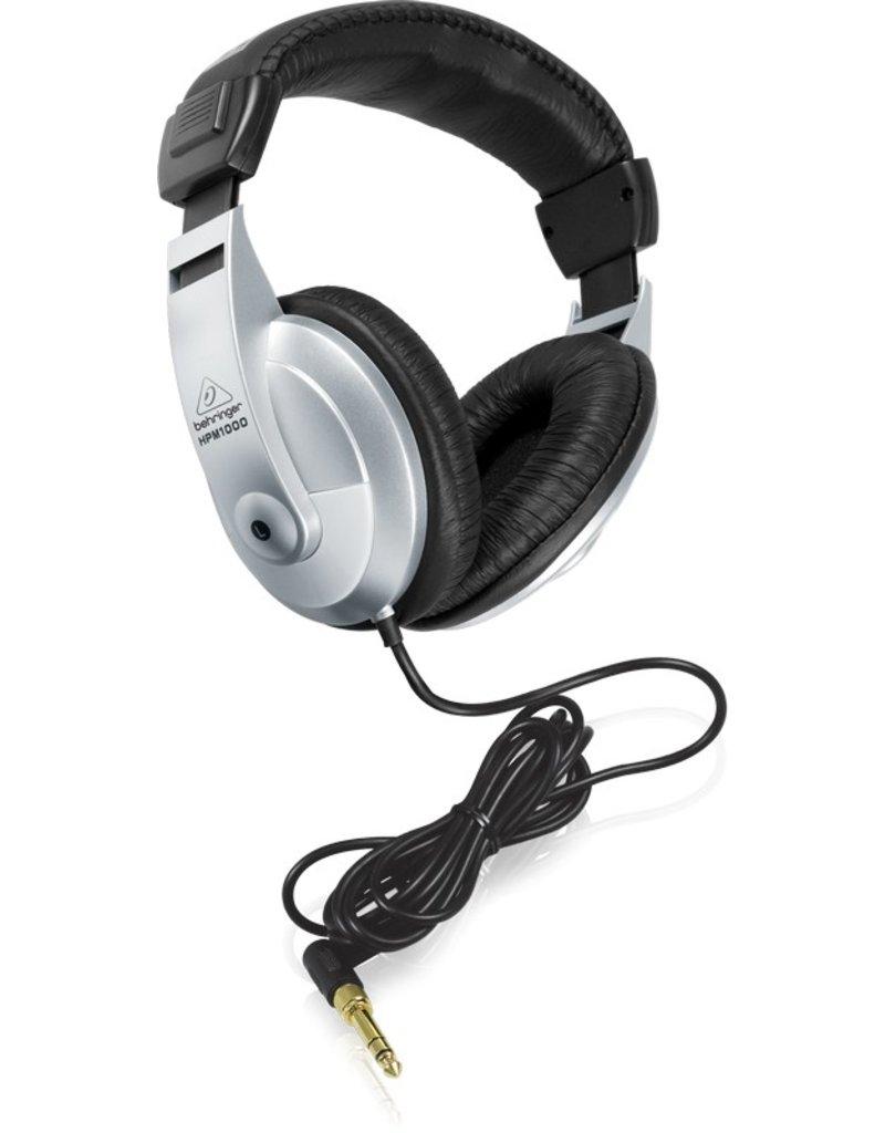 Behringer Behringer Behringer HPM1000 Headphones