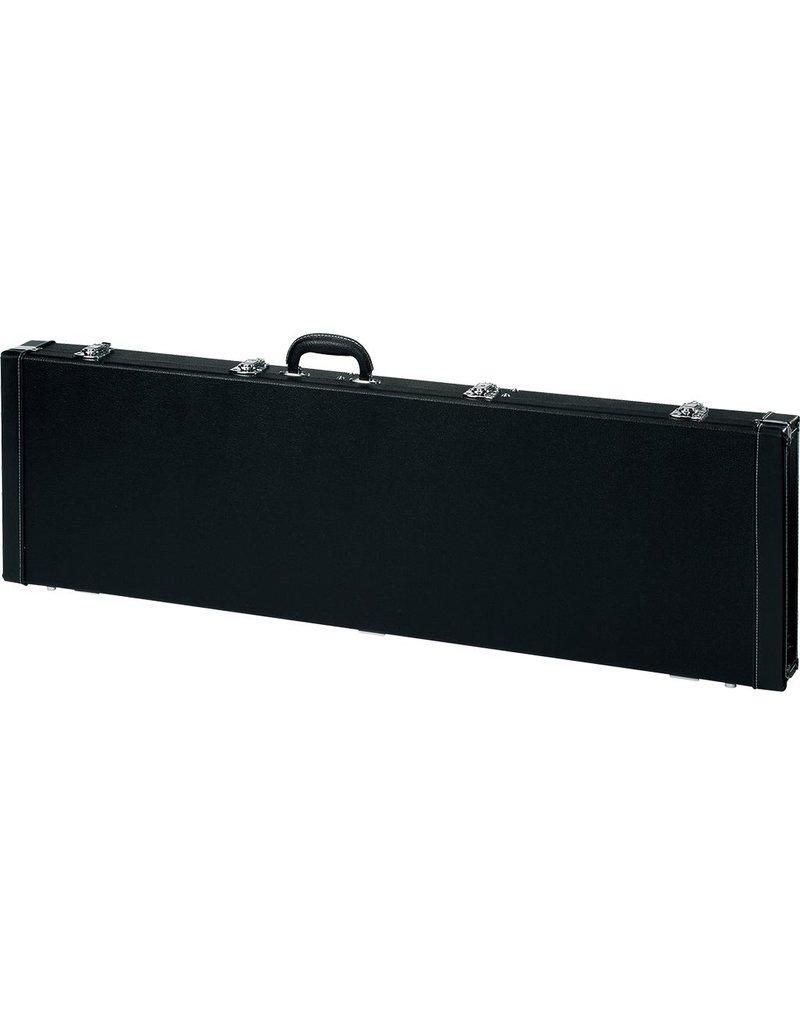 Ibanez Ibanez WB200C Bass Case