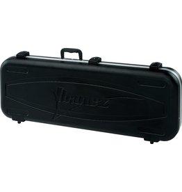 Ibanez Ibanez M300C Electric Guitar Hardcase