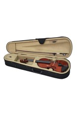 Enrico Enrico Student Plus II 3/4 Violin inc. set up