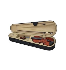 Enrico Student Plus II 3/4 Violin inc. set up
