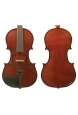 Enrico Student Plus II 3/4 Violin inc. set up