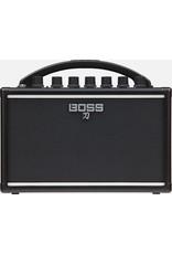 Boss Boss Katana Amp Mini