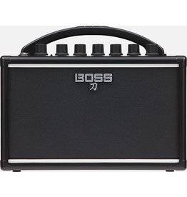 Boss Boss Katana Amp Mini