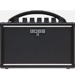 Boss Katana Amp Mini