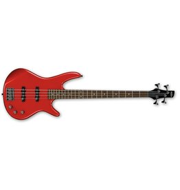 Ibanez Ibanez SR320 Bass, Candy Apple Red