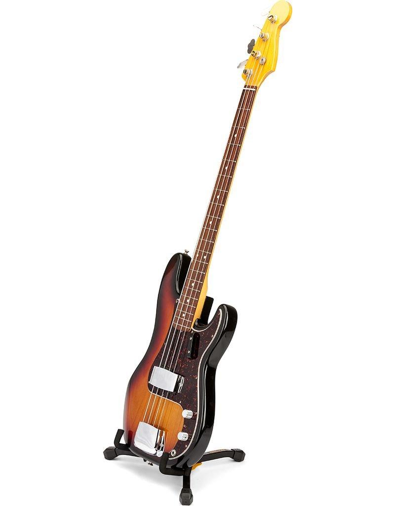 Hercules Hercules Mini Electric/Bass Guitar Stand,