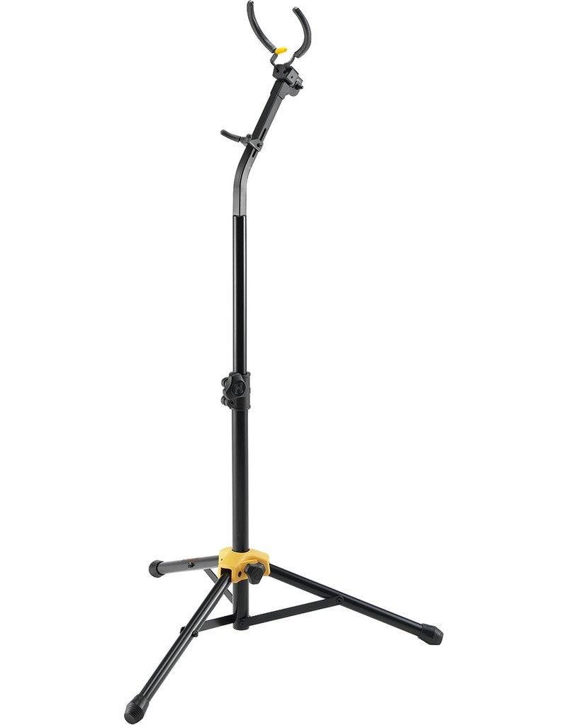 Hercules Hercules Alto/Tenor Saxophone Stand (Tall),