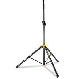 Hercules PA Speaker Stand Pack
