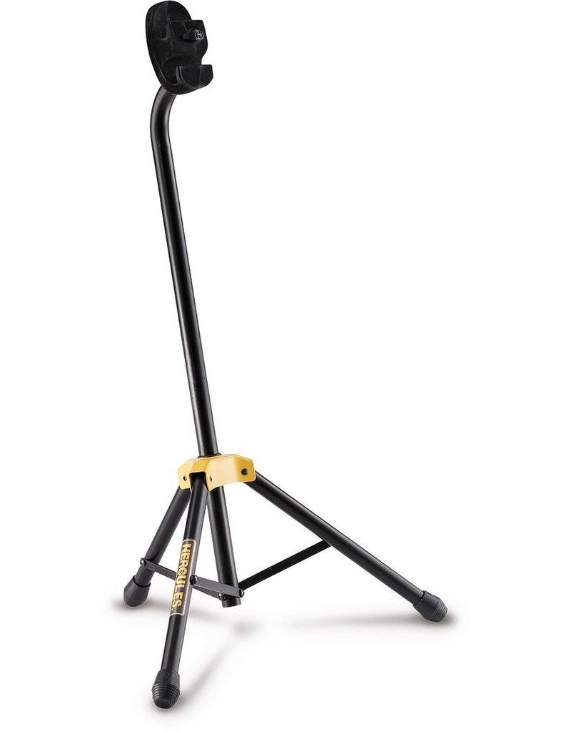 Hercules Hercules Trombone Stand,