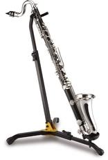Hercules Hercules Bass Clarinet/Bassoon Stand,