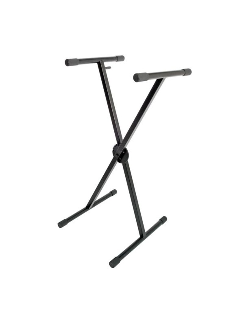 Xtreme Xtreme Single Braced Keyboard Stand