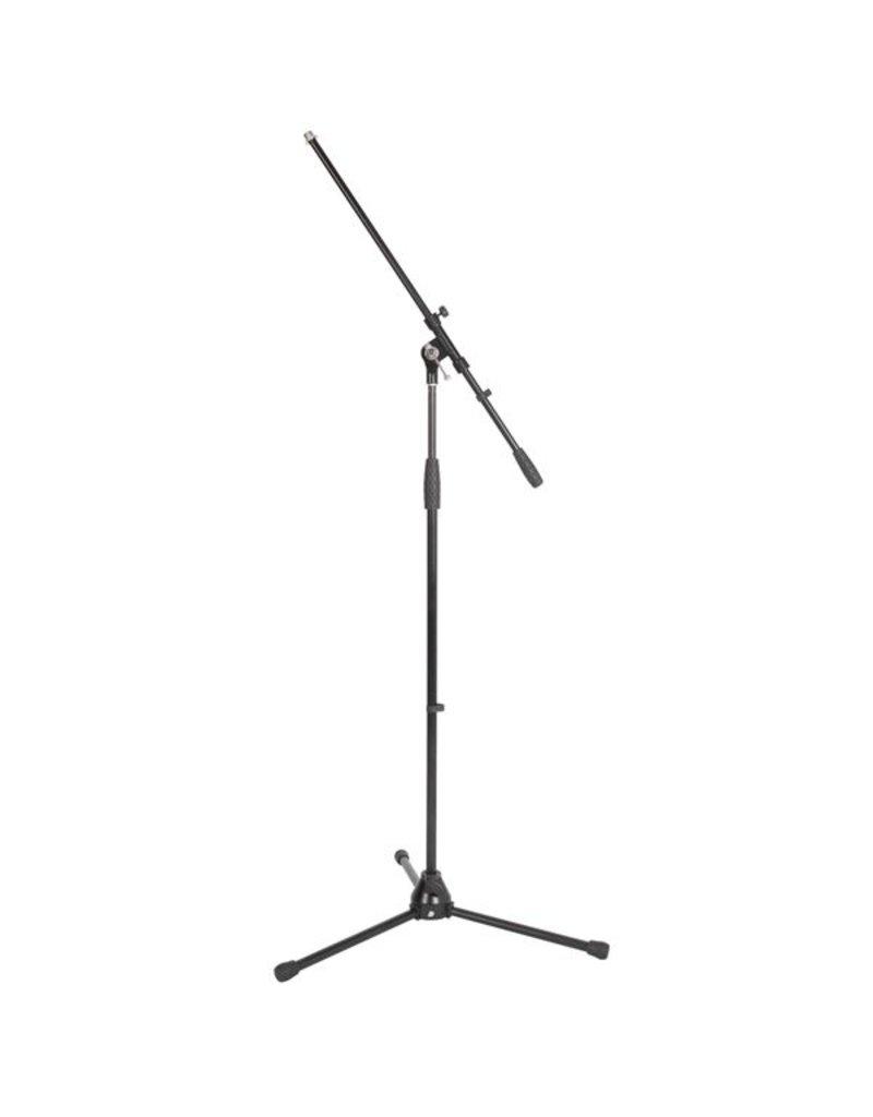 Xtreme Xtreme MA420B Microphone Boom Stand