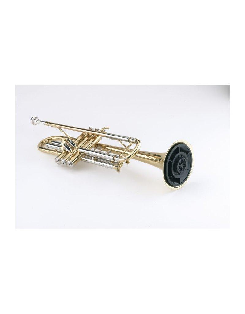 K&M K&M 5 Leg Trumpet Stand