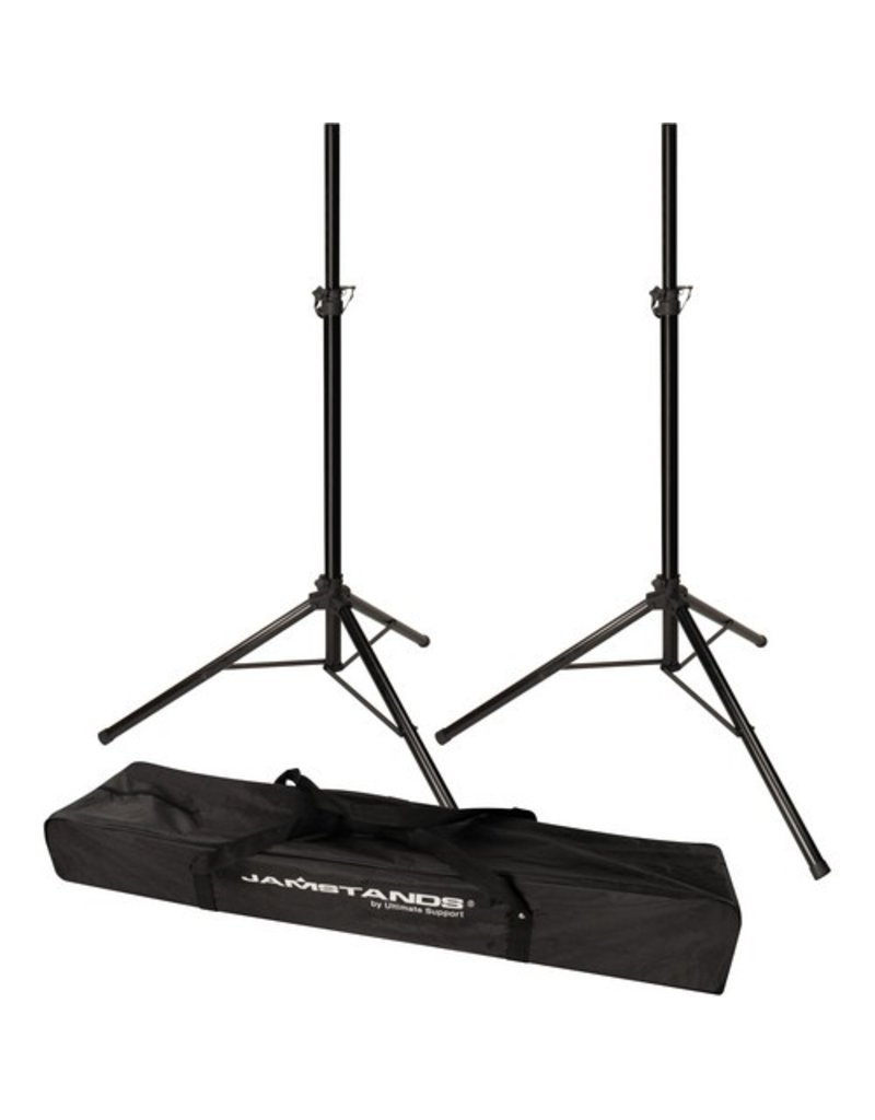 Jamstands Jamstands Tripod-Style Speaker Stand (Pair)