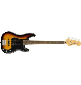 Squier Vintage Mod Precision Bass PJ, 3-Color Sunburst