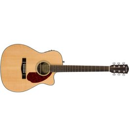 Fender CC-140SCE, Natural