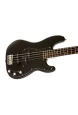 Squier Affinity Series PJ Bass, Black