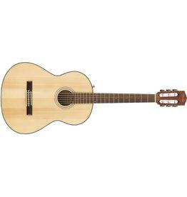 Fender CN-60S, Natural