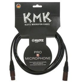 Klotz Klotz Microphone Cable 5m