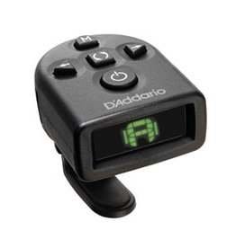 Planet Waves Planet Waves NS Micro Headstock Tuner,