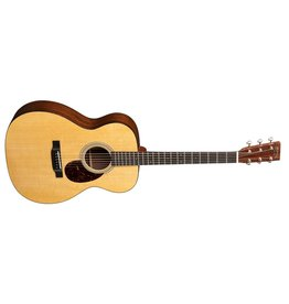 Martin OM21 Standard Series Acoustic