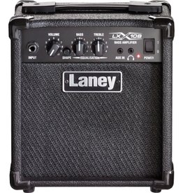 Laney Laney LX10B Bass Amp
