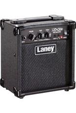 Laney Laney LX10B Bass Amp