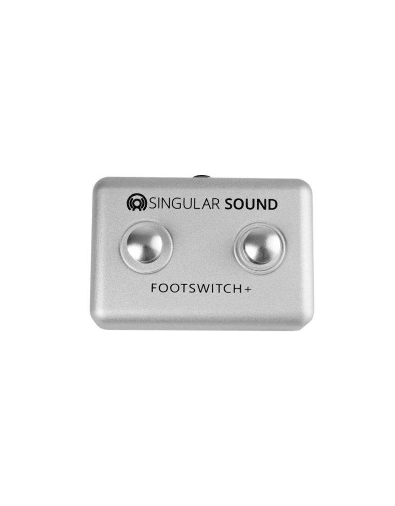 Singular Sound Singular Sound BeatBuddy Footswitch