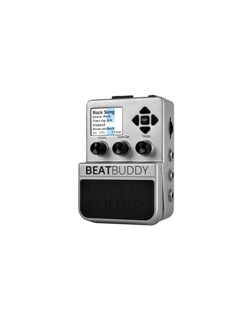 Singular Sound Singular Sound BeatBuddy