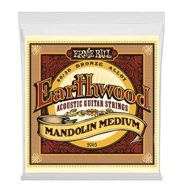 Ernie Ball Earthwood Mandolin 10-36