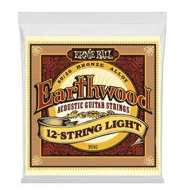 Ernie Ball Earthwood 12 String Light 9-46