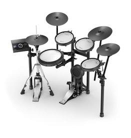 Roland Roland Roland TD-17KVXS V-Drums