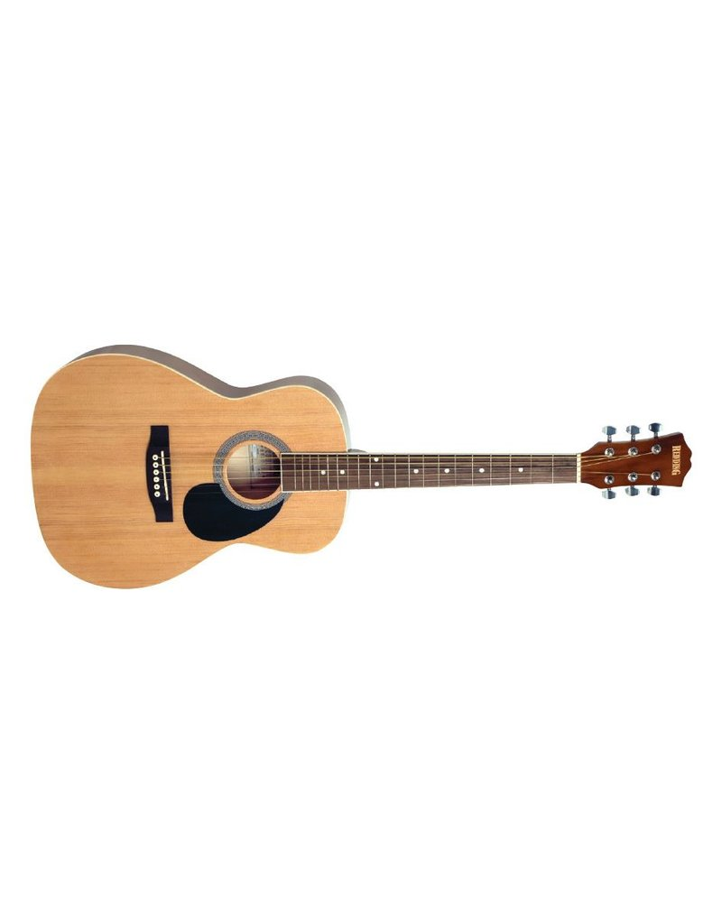 Redding Redding 3/4 Acoustic