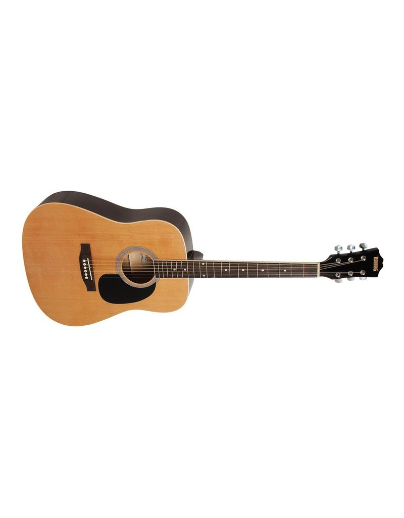 Redding Redding Dreadnought Acoustic Guitar